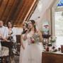 El matrimonio de Fernanda Molina y Aletheia Foto y Video 26