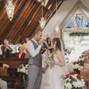 El matrimonio de Fernanda Molina y Aletheia Foto y Video 27