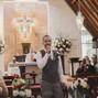 El matrimonio de Fernanda Molina y Aletheia Foto y Video 28