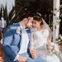 El matrimonio de Nicolás Garzón y Casa Aragón 12