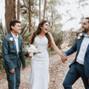 El matrimonio de Nicolás Garzón y Casa Aragón 14