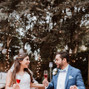 El matrimonio de Nicolás G. y Casa Aragón 29