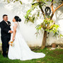 El matrimonio de Lorena López bejarano y Días de Fiesta 6