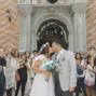 El matrimonio de Diana Durán y Aletheia Foto y Video 15