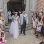 El matrimonio de Diana Durán y Aletheia Foto y Video 16