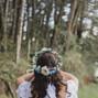 El matrimonio de Diana Durán y Aletheia Foto y Video 17