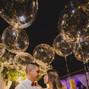 El matrimonio de Juliana Pineda y Luxury Films Colombia 6