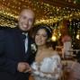 El matrimonio de Katherin Cardona y Donaire Recepciones 19