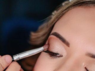 Joha Avila Makeup 2