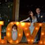 El matrimonio de Katherin Cardona y Donaire Recepciones 20