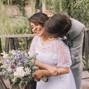 El matrimonio de María Angélica Uribe Bohórquez y Doris Alvarez Fotografía 12