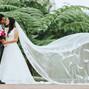 El matrimonio de Laura Andrea Lozano y Daniel Arcila Fotografía 12