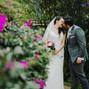 El matrimonio de Laura Andrea Lozano y Daniel Arcila Fotografía 13