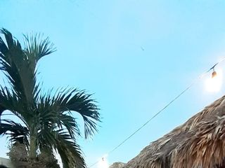 Botswana Cartagena 4
