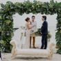 El matrimonio de Camila Achury y Elsa Acosta Pérez 8