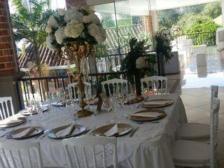 Sandra Gl Wedding Planner 3