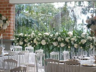 Sandra Gl Wedding Planner 4