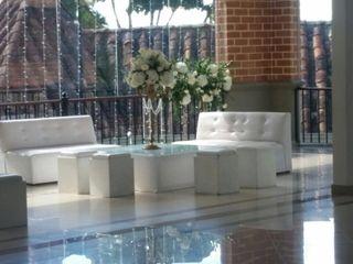 Sandra Gl Wedding Planner 5