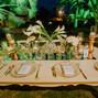 El matrimonio de Camila Achury y Elsa Acosta Pérez 11