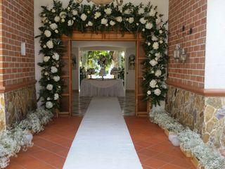 Sandra Gl Wedding Planner 6