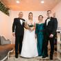 El matrimonio de Mónica Rivera y Marcela Herrera 19