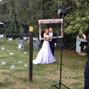 El matrimonio de Andrea S. y Andrés Musical 15