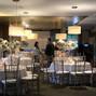 El matrimonio de Andrea Galindo y Flowerland 8