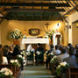 El matrimonio de Andrea Galindo y Flowerland 7