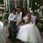 El matrimonio de Yayis Peña y Bodas y Fiestas Cali 11