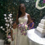 El matrimonio de Yayis Peña y Maribel Arango 2