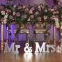 El matrimonio de Sandra Montenegro y Salón de Eventos Barcelona 25