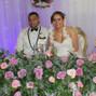El matrimonio de Sandra Montenegro y Salón de Eventos Barcelona 26