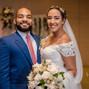 El matrimonio de Jessica Florez y Enfoque Films 6