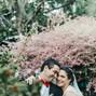 El matrimonio de Verónica Jaramillo Areiza y DZuleta 1
