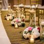 El matrimonio de Jessica Florez y Hotel Holiday Inn Cartagena Morros 9