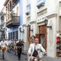 Hotel Capilla Del Mar 11