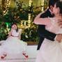 El matrimonio de Verónica Jaramillo Areiza y DZuleta 4
