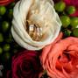 El matrimonio de Jakeline Ramos Peña y Esmeraldas Colombia 6