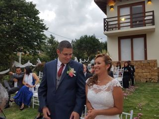 Marías by Tu boda en Villa de Leyva 2