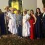 El matrimonio de Maria Andrea Garcia Garcia y Mc Group 6