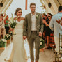 El matrimonio de Viviana Castro y David Paso Fotógrafo 12