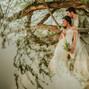 El matrimonio de Viviana Castro y David Paso Fotógrafo 13