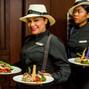 Hotel Capilla Del Mar 17