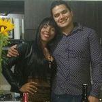 Edelsy Carreño Cueto