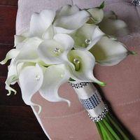 20 ramos de novia para inspirarse - 1