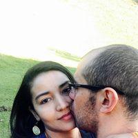 Concurso de selfies matrimonio.com.co ¡participa! - 1