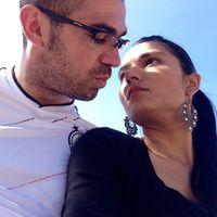 Concurso de selfies matrimonio.com.co ¡participa! - 2