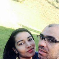 Concurso de selfies matrimonio.com.co ¡participa! - 3