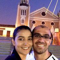 Concurso de selfies matrimonio.com.co ¡participa! - 4