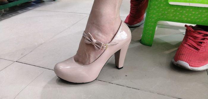 Donde encontrar zapatos en Bogotá 1